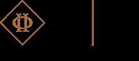 Advocacia Felippe e Isfer Logo ,Logo , icon , SVG Advocacia Felippe e Isfer Logo