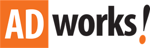 AdWorks Media Logo ,Logo , icon , SVG AdWorks Media Logo