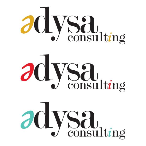 Adysa Consulting Logo