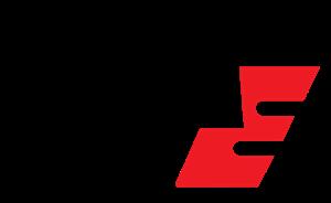 A&E American & Efird Logo ,Logo , icon , SVG A&E American & Efird Logo