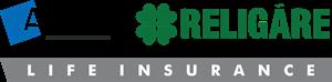AEGON Religare Life Insurance Logo ,Logo , icon , SVG AEGON Religare Life Insurance Logo