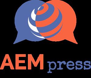 AEMpress Logo ,Logo , icon , SVG AEMpress Logo