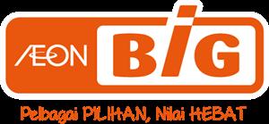 Shopee Logo Download Logo Icon Png Svg