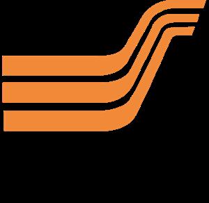 AeroContractors of Nigeria Logo ,Logo , icon , SVG AeroContractors of Nigeria Logo