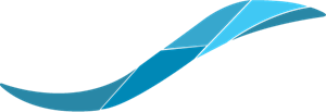 Aerolinea Clickair Logo ,Logo , icon , SVG Aerolinea Clickair Logo