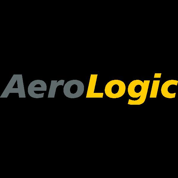 AeroLogic GmbH Logo ,Logo , icon , SVG AeroLogic GmbH Logo