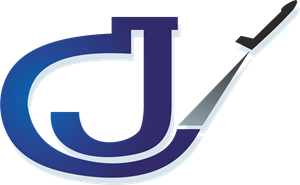 aeroport cluj Logo ,Logo , icon , SVG aeroport cluj Logo