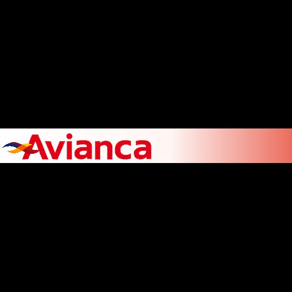Aerovнas del Continente Americano Logo ,Logo , icon , SVG Aerovнas del Continente Americano Logo