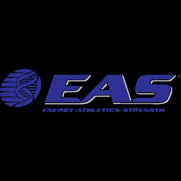 AES – Energy Athletics Strength Logo ,Logo , icon , SVG AES – Energy Athletics Strength Logo
