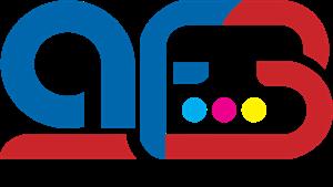 AF Graphics Logo ,Logo , icon , SVG AF Graphics Logo