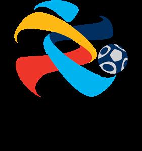 AFC Champions League 2009 Logo ,Logo , icon , SVG AFC Champions League 2009 Logo
