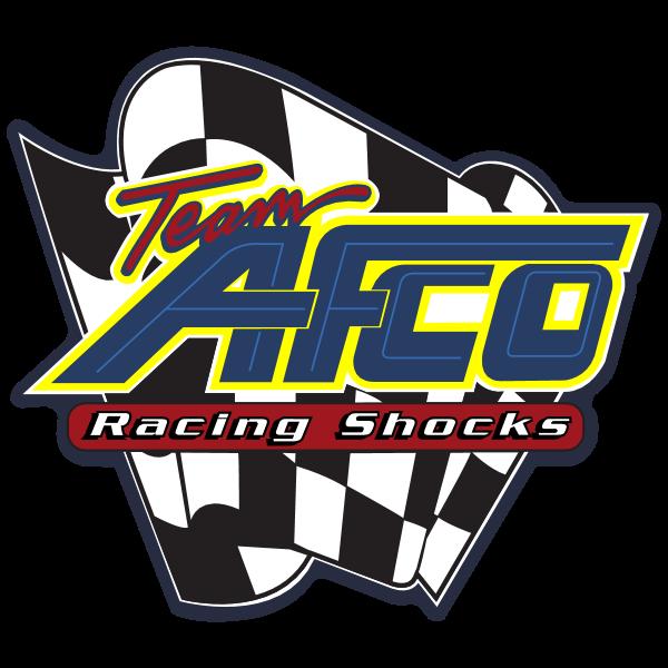 Afco Logo ,Logo , icon , SVG Afco Logo
