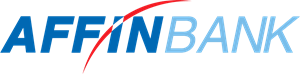 Affin Bank Berhad Logo ,Logo , icon , SVG Affin Bank Berhad Logo