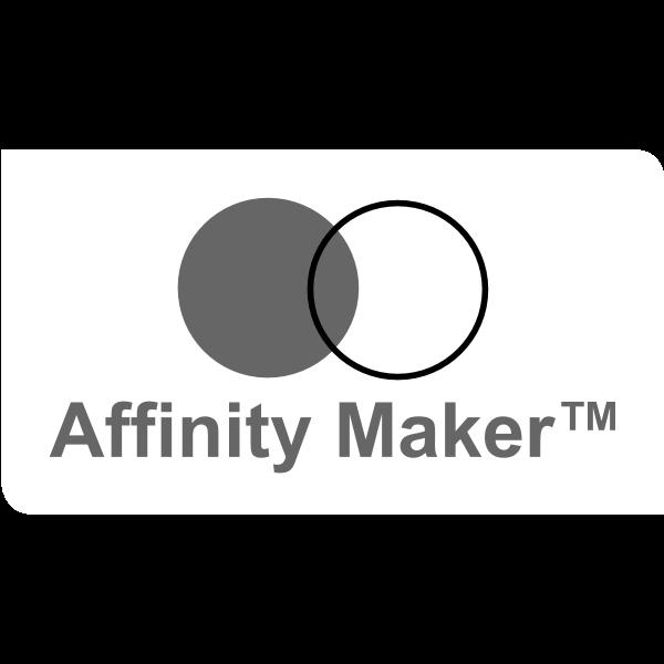 Affinity Maker Logo ,Logo , icon , SVG Affinity Maker Logo
