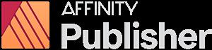 Affinity Publisher Logo ,Logo , icon , SVG Affinity Publisher Logo