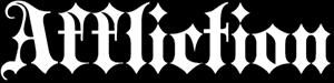 Affliction Logo ,Logo , icon , SVG Affliction Logo