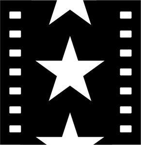 AFI Logo ,Logo , icon , SVG AFI Logo