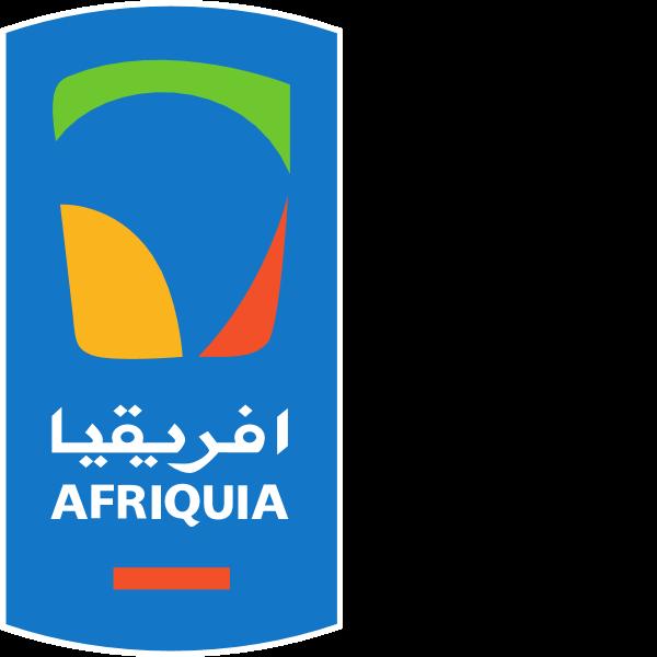 Afriquia smdc Logo ,Logo , icon , SVG Afriquia smdc Logo
