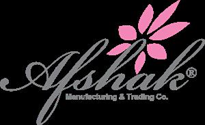 Afshak Manufacturing & Trading Co. Logo ,Logo , icon , SVG Afshak Manufacturing & Trading Co. Logo