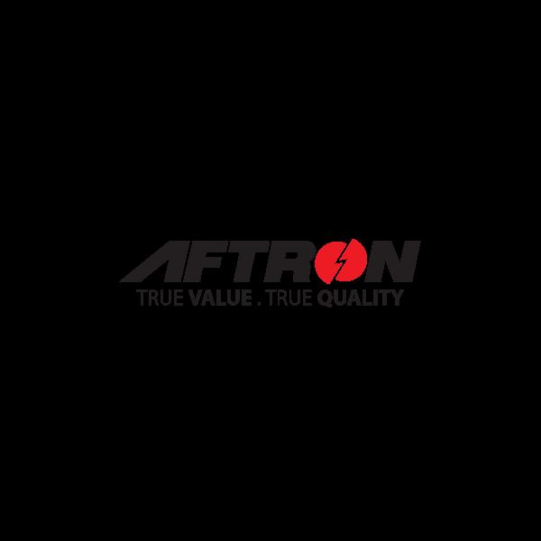AFTRON – Al Futttaim Electronics Logo ,Logo , icon , SVG AFTRON – Al Futttaim Electronics Logo