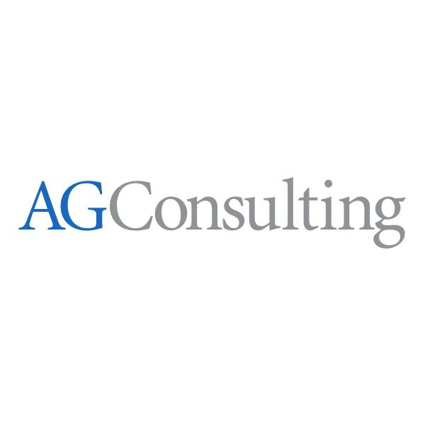 AG Consulting Logo ,Logo , icon , SVG AG Consulting Logo