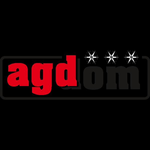 AGDOM Logo ,Logo , icon , SVG AGDOM Logo