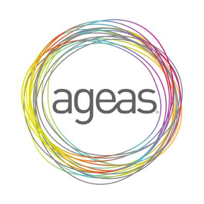 Ageas logo ,Logo , icon , SVG Ageas logo