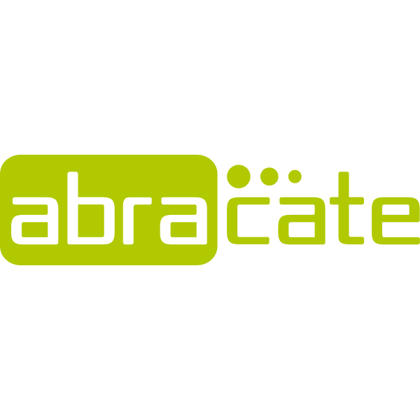Agência Abracate Logo ,Logo , icon , SVG Agência Abracate Logo