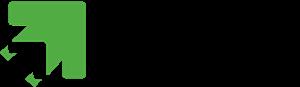 Agencia aduanal Ruiz Logo ,Logo , icon , SVG Agencia aduanal Ruiz Logo