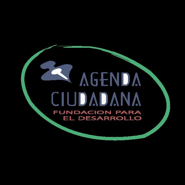 Agenda Ciudadna Logo ,Logo , icon , SVG Agenda Ciudadna Logo