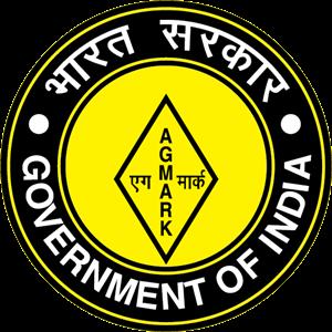 AGMARK Logo ,Logo , icon , SVG AGMARK Logo