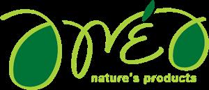Agnea Logo ,Logo , icon , SVG Agnea Logo