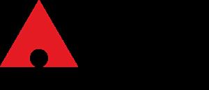 agro bank Logo ,Logo , icon , SVG agro bank Logo