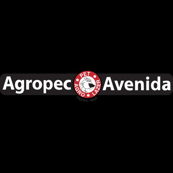 Agropec Avenida Logo ,Logo , icon , SVG Agropec Avenida Logo