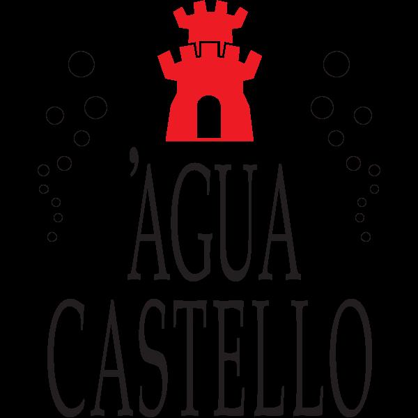 Agua Castello Logo ,Logo , icon , SVG Agua Castello Logo