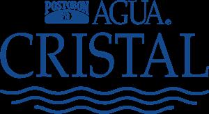Agua Cristal Logo ,Logo , icon , SVG Agua Cristal Logo