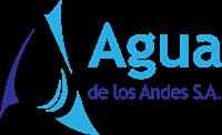 Aguas de los Andes de la Provincia de Jujuy Logo ,Logo , icon , SVG Aguas de los Andes de la Provincia de Jujuy Logo