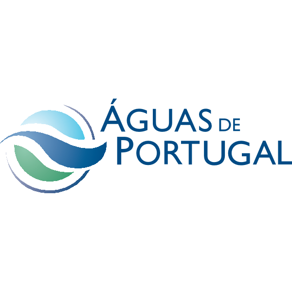 Águas de Portugal Logo ,Logo , icon , SVG Águas de Portugal Logo