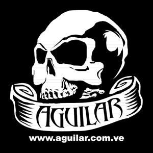 AGUILAR V2 Logo ,Logo , icon , SVG AGUILAR V2 Logo