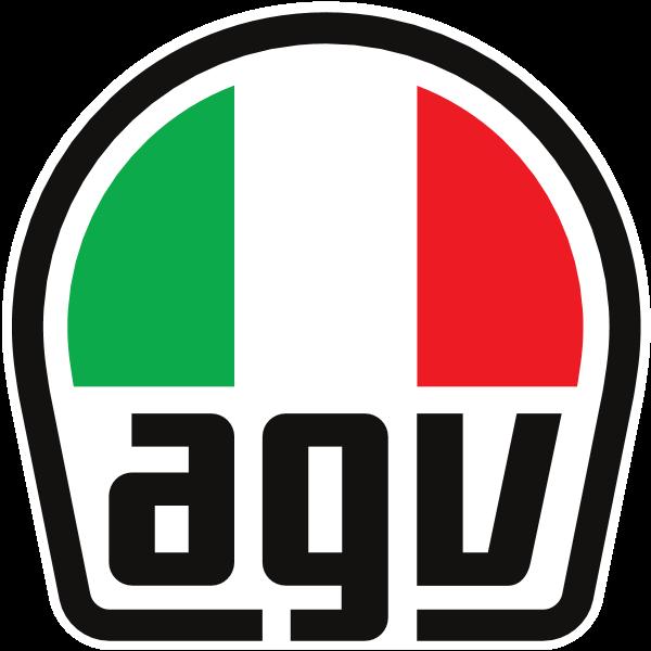Agv Brand Logo ,Logo , icon , SVG Agv Brand Logo