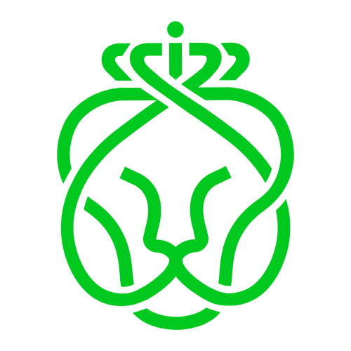 Ahold Delhaize [ Download - Logo - icon ] png svg logo download