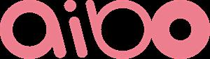 aibo Logo ,Logo , icon , SVG aibo Logo