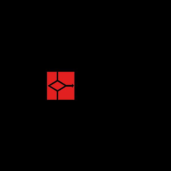 AICA Logo ,Logo , icon , SVG AICA Logo