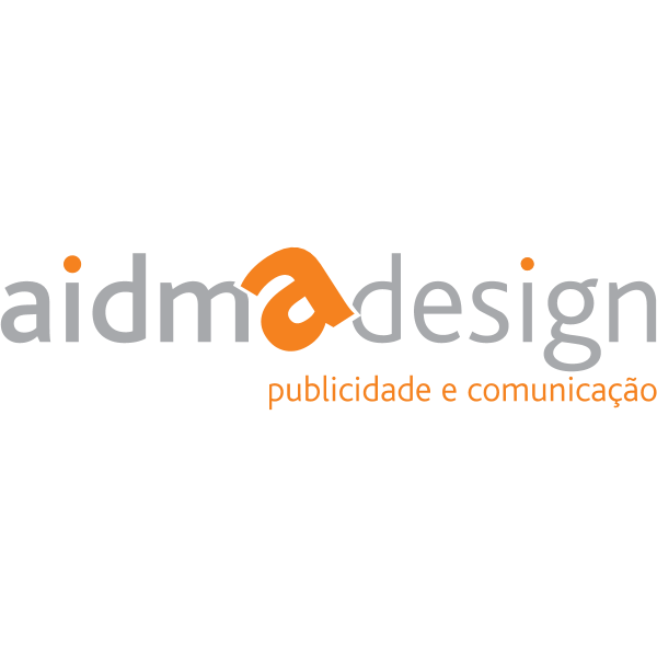 aidmadesign Logo ,Logo , icon , SVG aidmadesign Logo