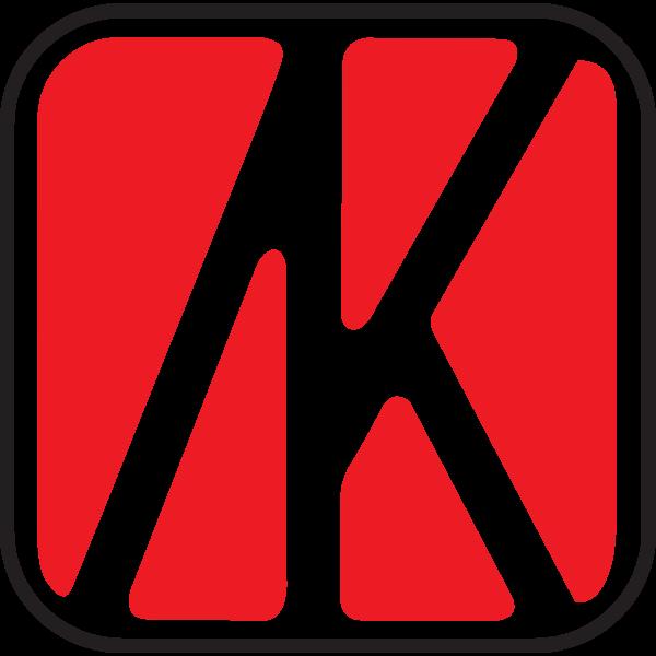 aikah Logo ,Logo , icon , SVG aikah Logo