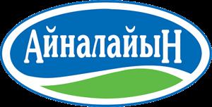 Ainalain Logo ,Logo , icon , SVG Ainalain Logo