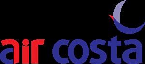 Air Costa Logo ,Logo , icon , SVG Air Costa Logo