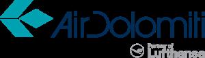 Air Dolomiti Logo ,Logo , icon , SVG Air Dolomiti Logo