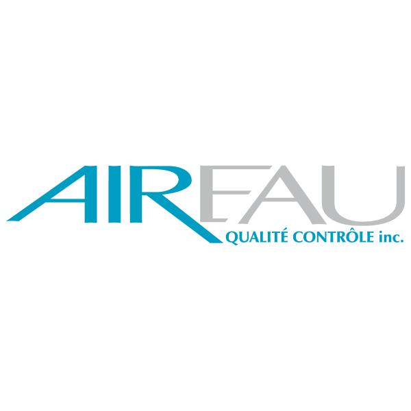 Air Eau Logo ,Logo , icon , SVG Air Eau Logo