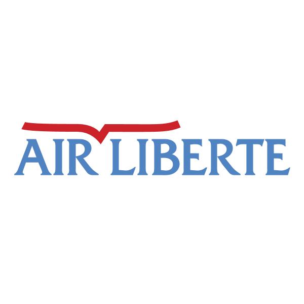 Air Liberte 37336 ,Logo , icon , SVG Air Liberte 37336